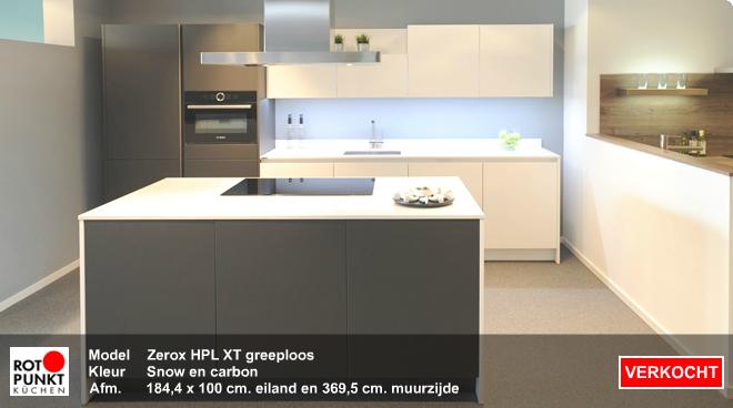 Keuken Design Maastricht : Thewi keukens weerterveld meerssen voorheen gevestigd